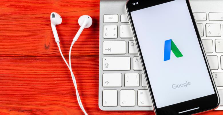 google ads arama agi yeniden pazarlama rlsa