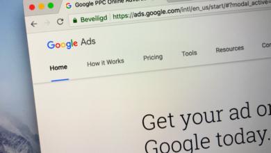 yeni baslayanlar icin google ads