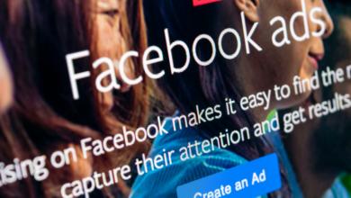 facebook-reklami-verme