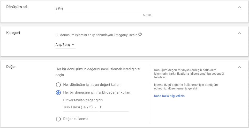 google-ads-dönüşüm-kodu-oluşturma-3