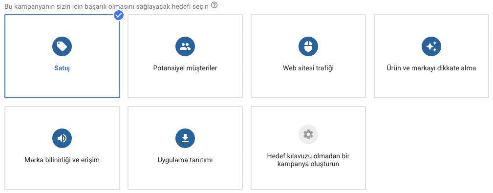 google-ads-kampanya-hedefleri