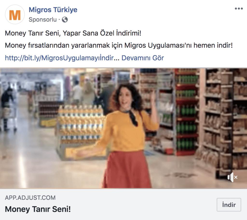migros-facebook-reklam-stratejisi-1